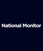National Monitor