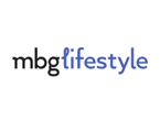 mbglifestyle
